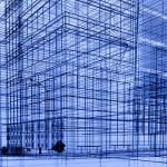 CONSTRUCTION MANAGEMENT & ESTIMATING CONSULTANTS